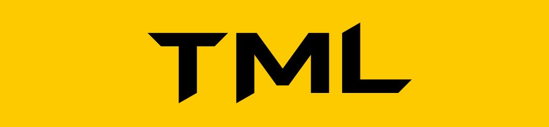 tmlplanet